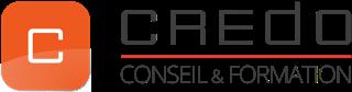 Logo CREDO FORMATION